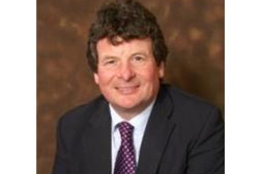 David Cretney