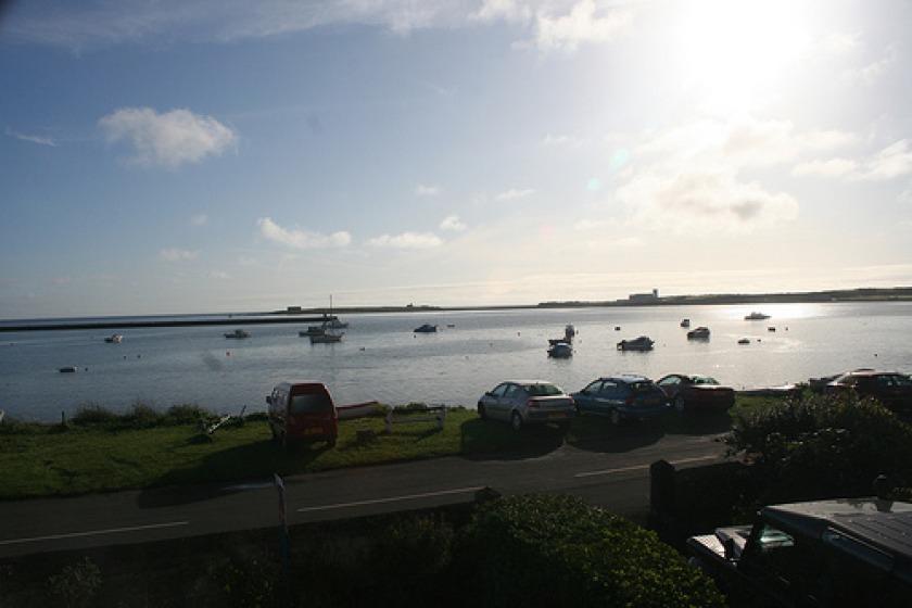 Derbyhaven