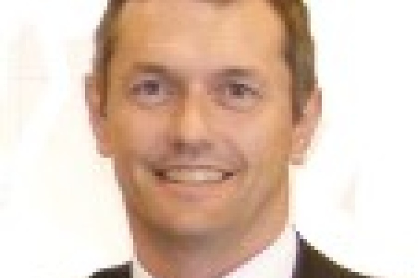Education and Children Minister Graham Cregeen is seeking to change school catchment areas.