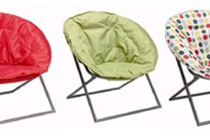 Blooma moon chairs