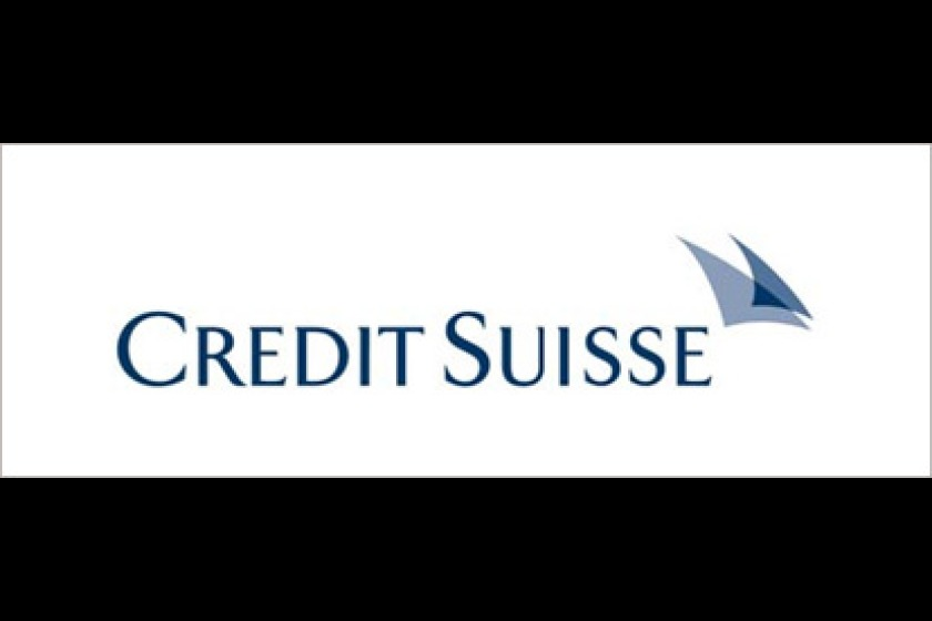 Credit Suisse has announced its scaling down IOM business