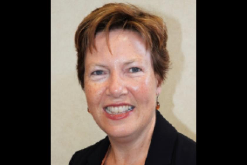 Jane Poole-Wilson MLC