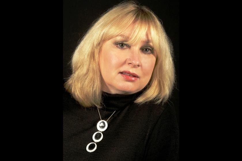 Linda Bowers-Kasch