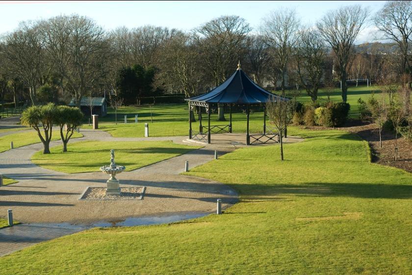 Noble's Park