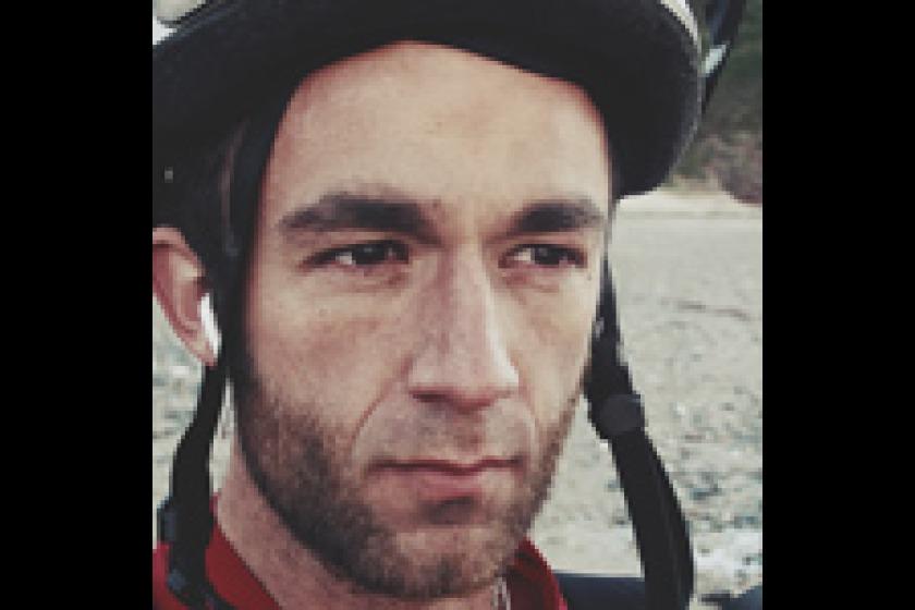 Paul Unett