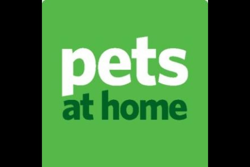 Pets at Home is opening a store on the Spring Valley industrial estate