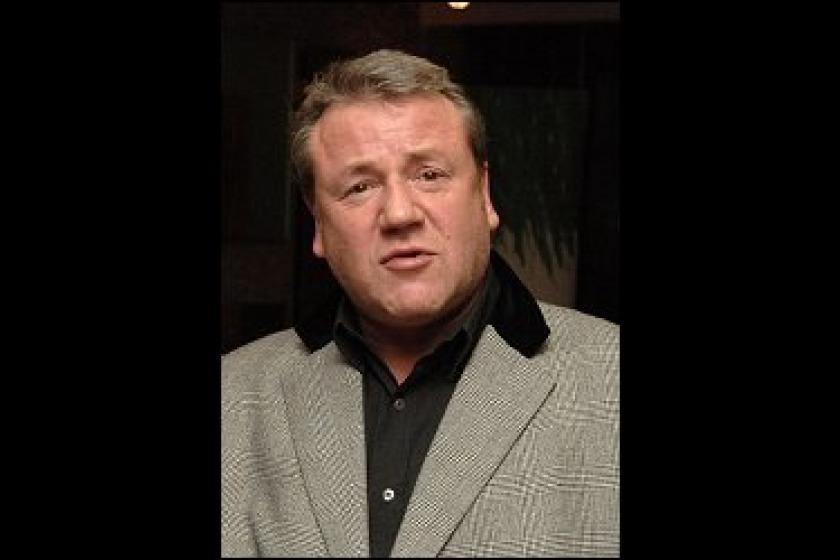 Ray Winstone (image from empiremovies.com)