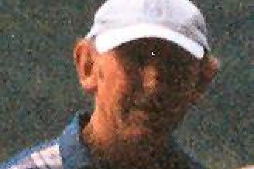 Terry Losh